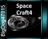 [BD]SpaceCraft4