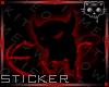 Demon 1b :K: