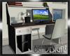 [BGD]PC Desk-Animated