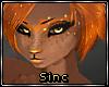 S; Sol Hair 4