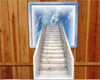 MW Stairway to Heaven