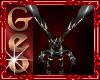 RR Annihilator by Geo
