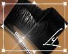 [L4] Kelly Shoes