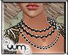 /Y/Black Pearls