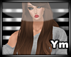 Y! Vexx /Choco-Mix