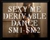 [M]SEXY ME DERIVABLE