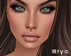 Riha Any+MH 2