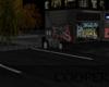 !A Urban alley