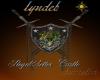 RoyalSetter Sheild #1