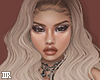 D. Adelina Blonde