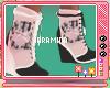 """A""""Malory Shoes"""