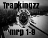 Trapkingzz-MR Pickle