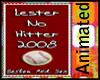 Lester No Hitter Stamp