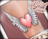 iG. Bria Bracelet Silver