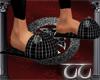 Female Slippers -Dev