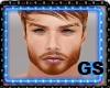 """""""GS"""" ZAST MODEL HD HEAD"""