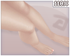 Leg Length 110%