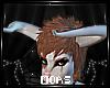 ~Spotted Bull Horns V2~