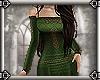 ~E- Linnette Emerald