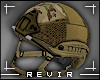 R║MultiCam Helmet