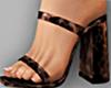 TR Tortoise Sandals