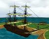 Kingdom Ship