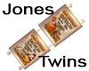 Jones twins BC