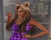Nilaruna Brown 3