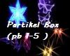 Partikel Box (pb1-5 )
