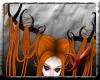 (RR) Halloween Yardley