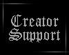 M:Creator support 2