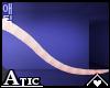 A! Possum   Tail