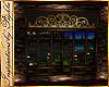 I~Riverside Window Wall