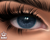♥ Babe Eyes Blue 3
