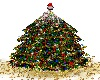 Skys Christmas Tree2