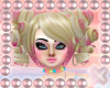 + GitPink DreamDoll m/f