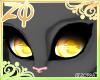 Xibb | Eyes >