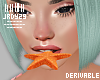 <J> Drv Starfish V1