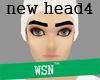 [wsn]Head4