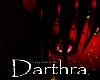 Darthrian Fangs~F~