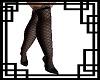 💀 Blang heels