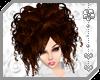 ~AK~ Cyndi: Chestnut