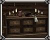 ~E- Pander's Dresser