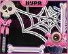 .::Web Right Sticker::.