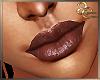 AE/Allie head/lipstic
