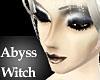 AbySkin -Sage A-