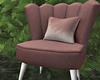 Glamour Chair .3