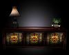 ~MG~ Antique Dresser