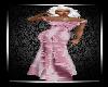Baby Pink Goddess