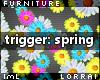 lmL Spring Bomb